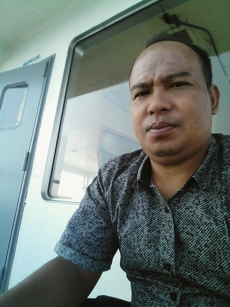 Lippan KSB, Ingatkan PT AMNT Lihat Sisi Kemanusiaan Soal Karyawan Unggah Video